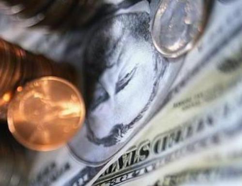 Biztosítási összeg a bankot mint kedvezményezettet illeti ha a zálogjoggal terhelt eszköz megsemmisül?