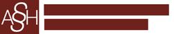 Horváth S. Attila Ügyvédi Iroda Logo