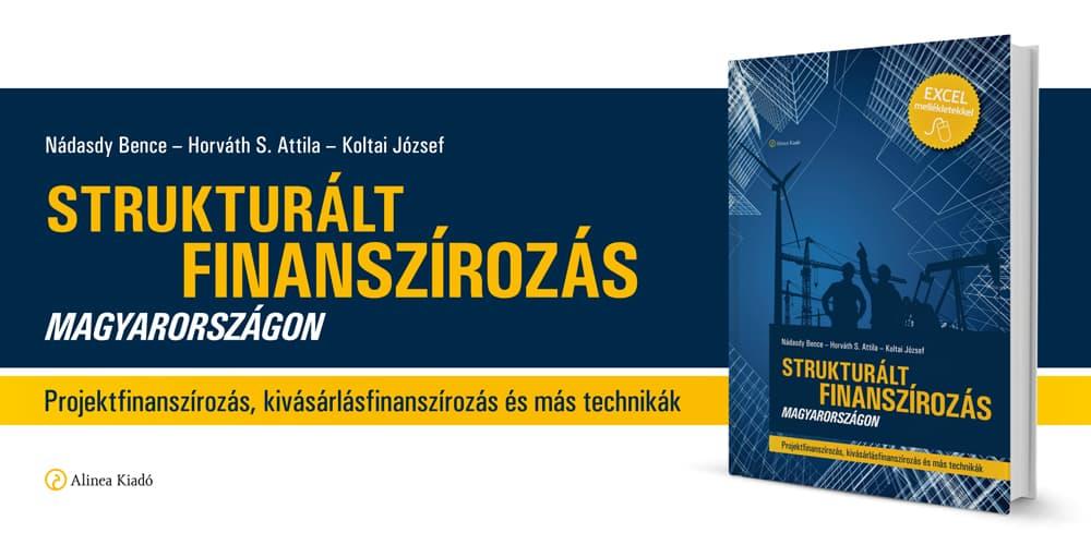 Strukturált finanszírozás