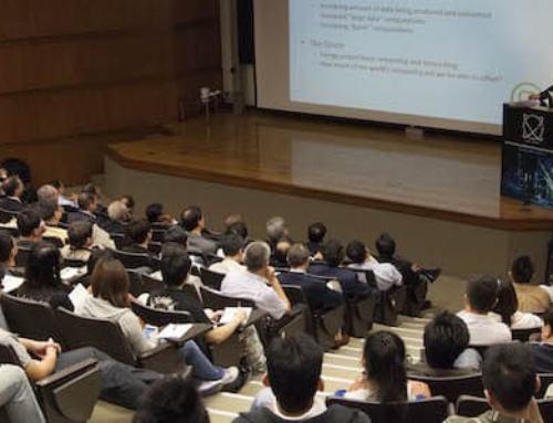 Dr. Horváth S. Attila előadása az ELTE Jogi Továbbképző Intézetében – 2019. március 1.
